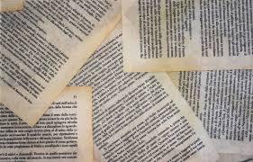 """Premio Noi Insieme 2020 """"Parole, Pensieri ed Emozioni al tempo del coronavirus"""" – il Racconto di M. Antonietta Puggioni"""