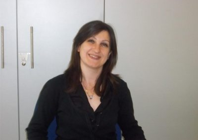 Intervista a Marisa Monticelli