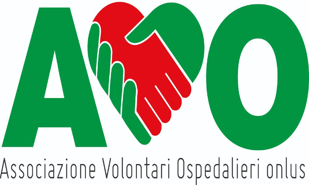 Convocazione Assemblea degli Associati Federavo – Giugno 2021