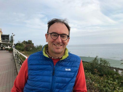 Intervista a Pietro Paolo Guglielmi