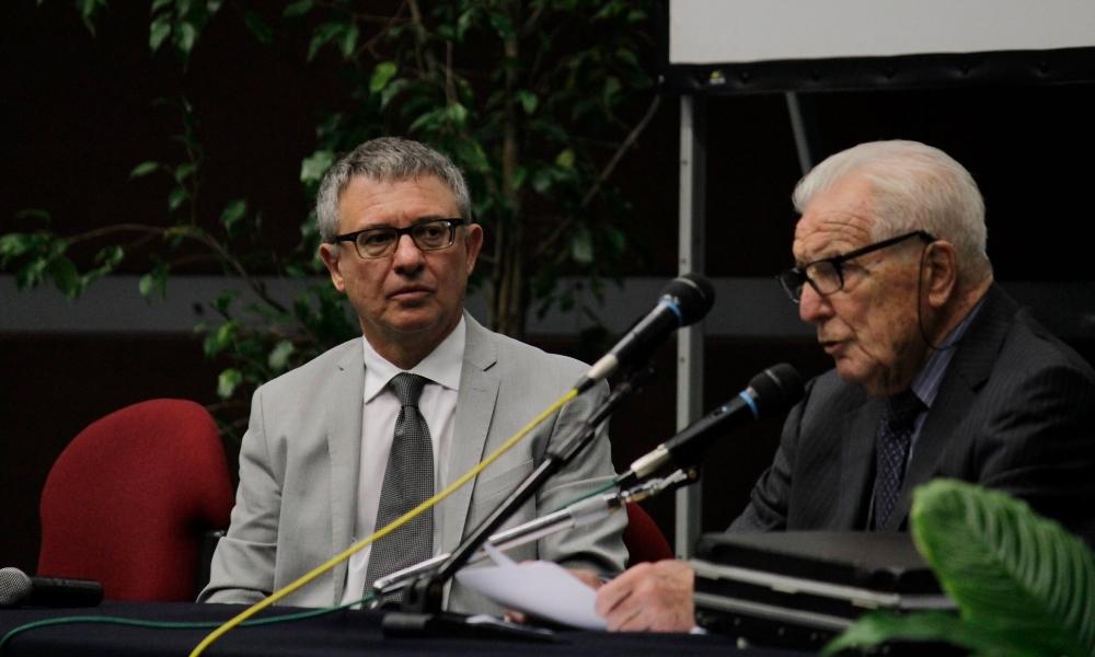 18 luglio 2020: i 40 anni di Federavo
