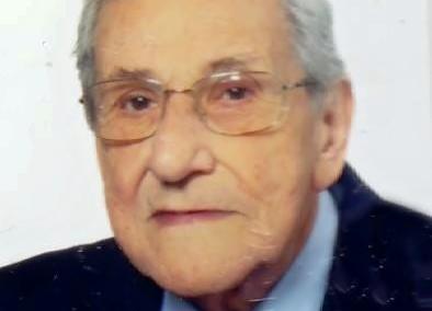 Ricordo di Roberto Grossi
