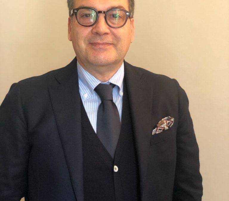 Intervista ad Andrea Battistini, Presidente di Previa Assicura