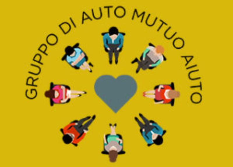 Il valore dei gruppi di Auto Mutuo Aiuto anche in tempi di emergenza sanitaria Covid-19
