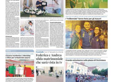 articolo giornale Il Monferrato_page-0001